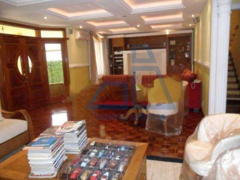 image 9 - Casa 4 quartos à venda Pitangueiras, Rio de Janeiro - R$ 1.800.000 - DICA40002 - 10