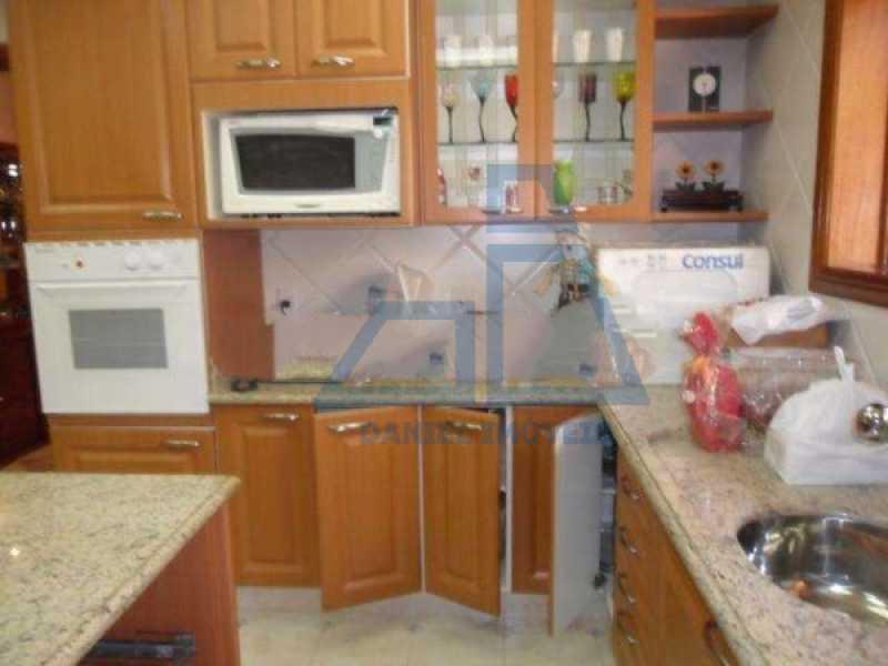 image 12 - Casa 4 quartos à venda Pitangueiras, Rio de Janeiro - R$ 1.800.000 - DICA40002 - 13