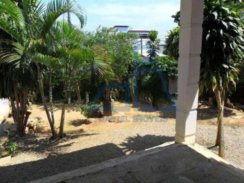 image 14 - Casa 4 quartos à venda Pitangueiras, Rio de Janeiro - R$ 1.800.000 - DICA40002 - 15