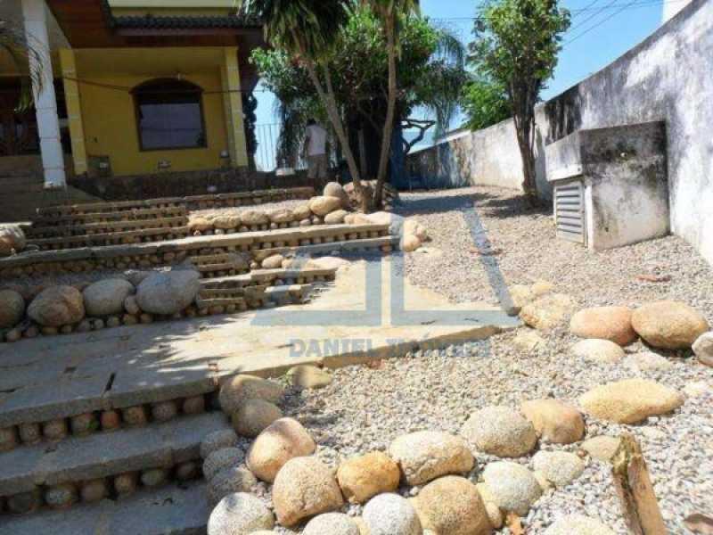 image 16 - Casa 4 quartos à venda Pitangueiras, Rio de Janeiro - R$ 1.800.000 - DICA40002 - 17