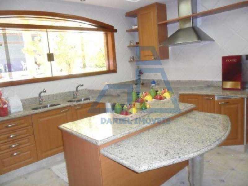 image 17 - Casa 4 quartos à venda Pitangueiras, Rio de Janeiro - R$ 1.800.000 - DICA40002 - 18