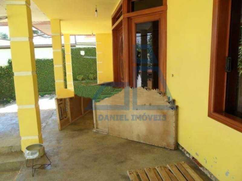image 18 - Casa 4 quartos à venda Pitangueiras, Rio de Janeiro - R$ 1.800.000 - DICA40002 - 19