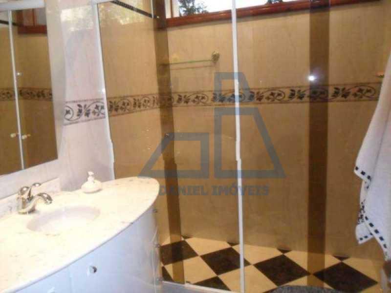 image 20 - Casa 4 quartos à venda Pitangueiras, Rio de Janeiro - R$ 1.800.000 - DICA40002 - 21
