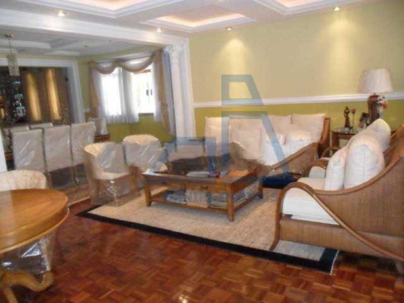 image 21 - Casa 4 quartos à venda Pitangueiras, Rio de Janeiro - R$ 1.800.000 - DICA40002 - 22