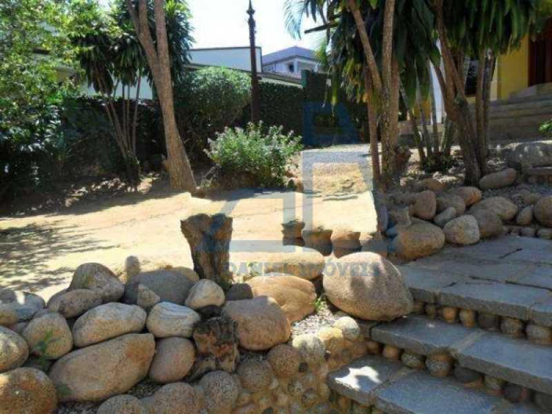 image 22 - Casa 4 quartos à venda Pitangueiras, Rio de Janeiro - R$ 1.800.000 - DICA40002 - 23