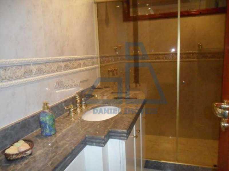image 23 - Casa 4 quartos à venda Pitangueiras, Rio de Janeiro - R$ 1.800.000 - DICA40002 - 24