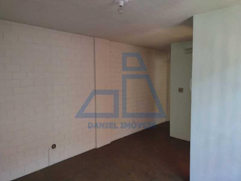 02ffffd3-a6ba-4374-abbe-49a3e8 - Apartamento 2 quartos para venda e aluguel Cocotá, Rio de Janeiro - R$ 220.000 - DIAP20030 - 4