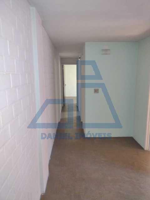 3cdacd5d-5318-4fc1-9aeb-994cda - Apartamento 2 quartos para venda e aluguel Cocotá, Rio de Janeiro - R$ 220.000 - DIAP20030 - 3