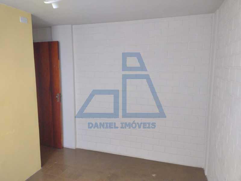 3d5b7996-9319-4cc5-a1da-25cb36 - Apartamento 2 quartos para venda e aluguel Cocotá, Rio de Janeiro - R$ 220.000 - DIAP20030 - 6