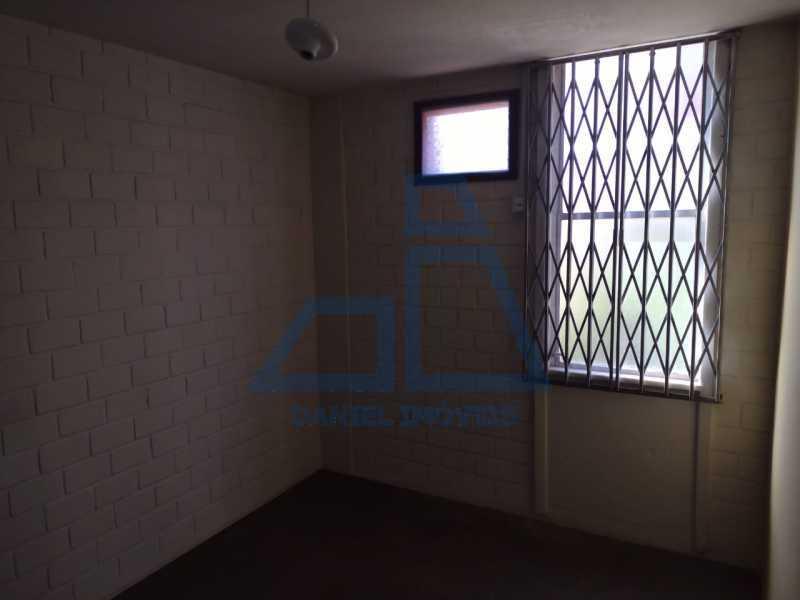 6d5f59e3-6830-436d-8212-f5577b - Apartamento 2 quartos para venda e aluguel Cocotá, Rio de Janeiro - R$ 220.000 - DIAP20030 - 5