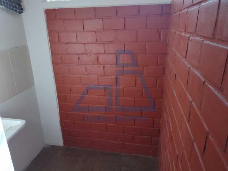 6f0480b1-04a1-434f-93a6-689f46 - Apartamento 2 quartos para venda e aluguel Cocotá, Rio de Janeiro - R$ 220.000 - DIAP20030 - 8