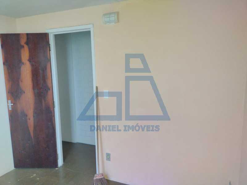 7b4f254d-5b34-4130-89b0-80e190 - Apartamento 2 quartos para venda e aluguel Cocotá, Rio de Janeiro - R$ 220.000 - DIAP20030 - 7