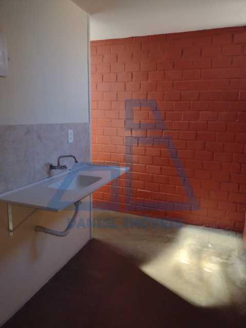 4627f309-64c1-44c9-9187-4dca0d - Apartamento 2 quartos para venda e aluguel Cocotá, Rio de Janeiro - R$ 220.000 - DIAP20030 - 9