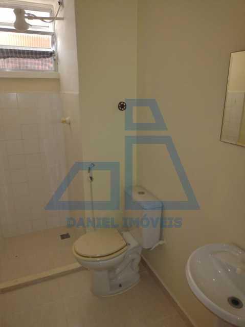 cf596d79-eb19-4242-bc84-1d6be0 - Apartamento 2 quartos para venda e aluguel Cocotá, Rio de Janeiro - R$ 220.000 - DIAP20030 - 11