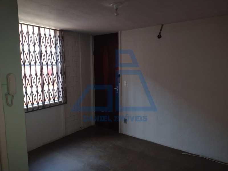 e35c6495-1899-4936-97db-268c98 - Apartamento 2 quartos para venda e aluguel Cocotá, Rio de Janeiro - R$ 220.000 - DIAP20030 - 1
