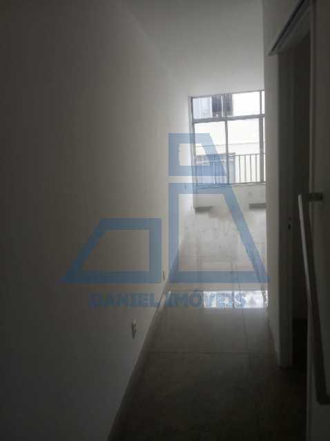 image 1 - Sala Comercial 35m² à venda Portuguesa, Rio de Janeiro - R$ 180.000 - DISL00006 - 3