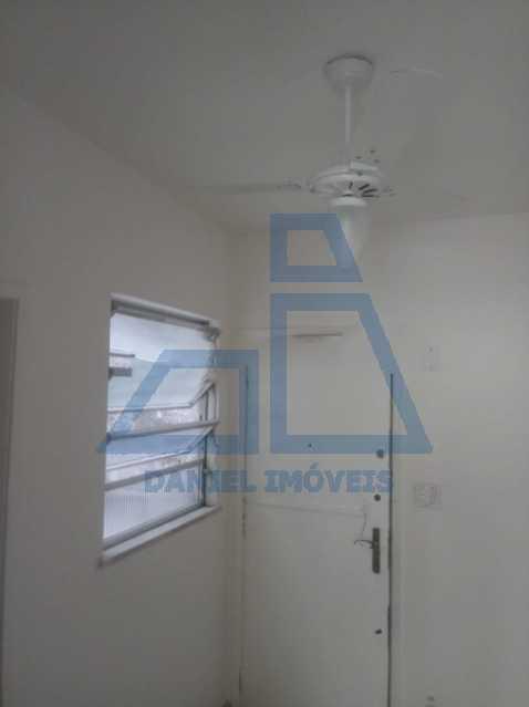 image 3 - Sala Comercial 35m² à venda Portuguesa, Rio de Janeiro - R$ 180.000 - DISL00006 - 4