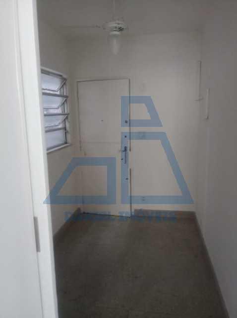 image 9 - Sala Comercial 35m² à venda Portuguesa, Rio de Janeiro - R$ 180.000 - DISL00006 - 10