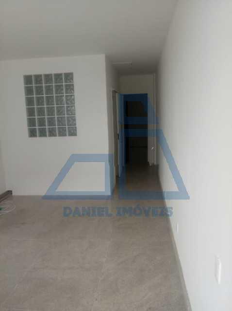 image 10 - Sala Comercial 35m² à venda Portuguesa, Rio de Janeiro - R$ 180.000 - DISL00006 - 11