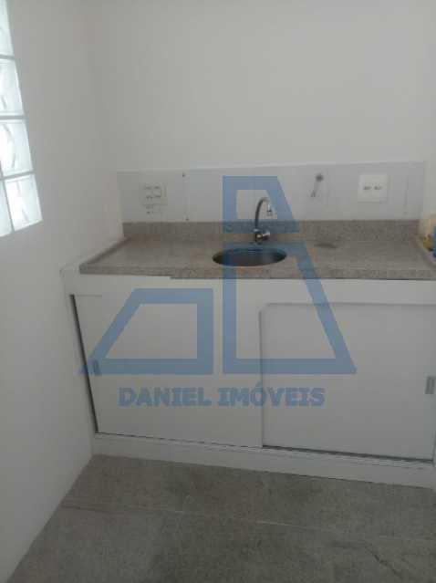 image 11 - Sala Comercial 35m² à venda Portuguesa, Rio de Janeiro - R$ 180.000 - DISL00006 - 12