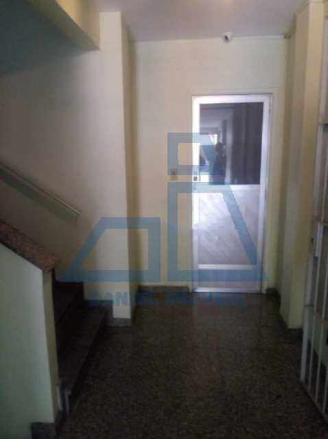 image 13 - Sala Comercial 35m² à venda Portuguesa, Rio de Janeiro - R$ 180.000 - DISL00006 - 14