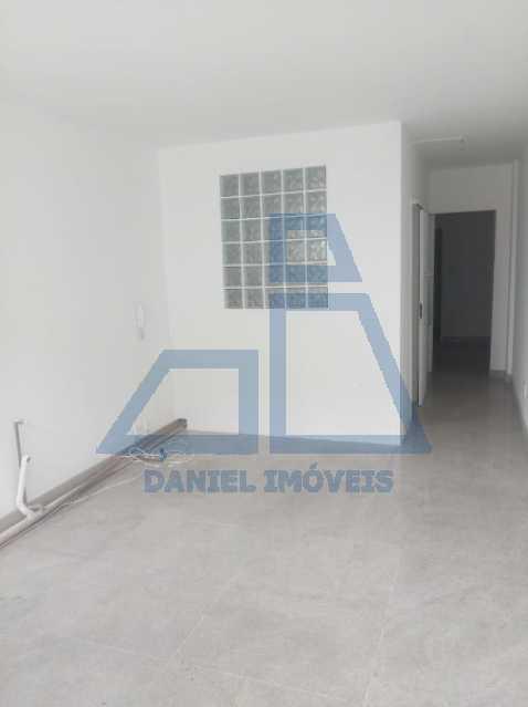 image - Sala Comercial 35m² à venda Portuguesa, Rio de Janeiro - R$ 180.000 - DISL00006 - 15