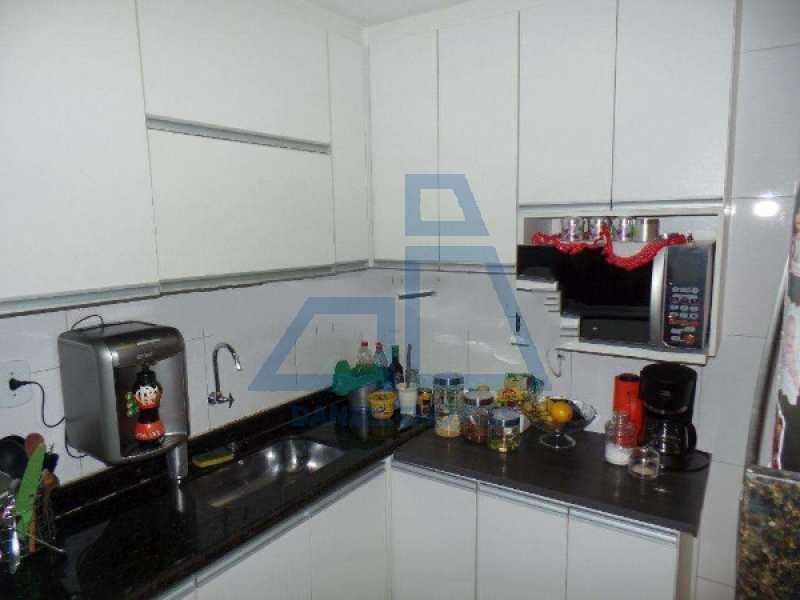 image 3 - Apartamento 2 quartos à venda Portuguesa, Rio de Janeiro - R$ 260.000 - DIAP20031 - 5