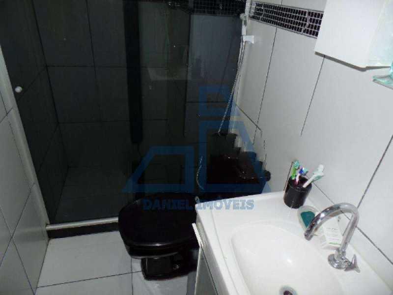 image 4 - Apartamento 2 quartos à venda Portuguesa, Rio de Janeiro - R$ 260.000 - DIAP20031 - 6