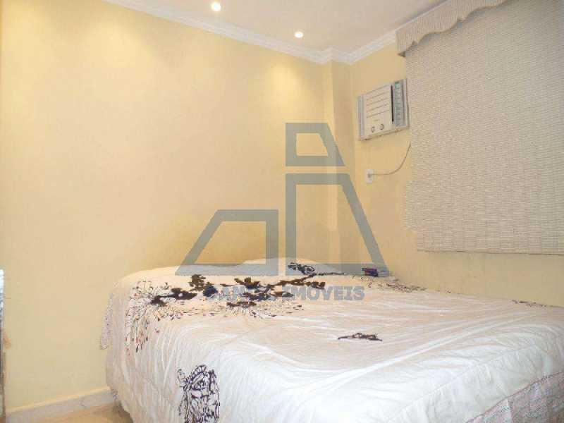 image 5 - Apartamento 2 quartos à venda Portuguesa, Rio de Janeiro - R$ 260.000 - DIAP20031 - 3