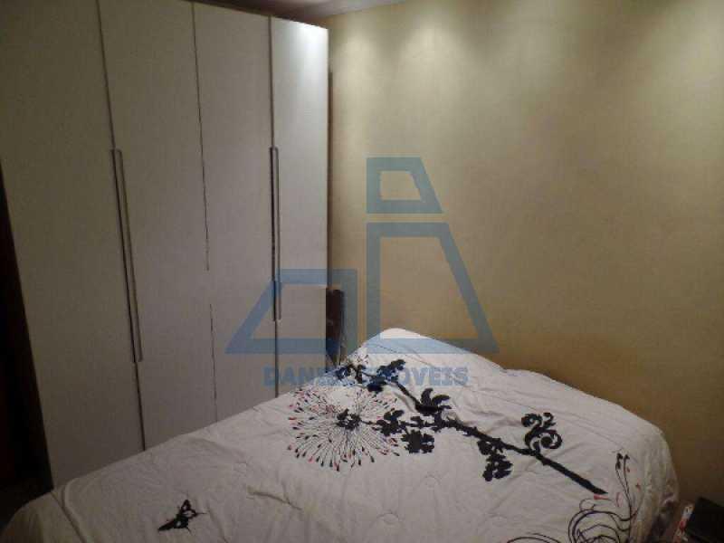 image 7 - Apartamento 2 quartos à venda Portuguesa, Rio de Janeiro - R$ 260.000 - DIAP20031 - 8