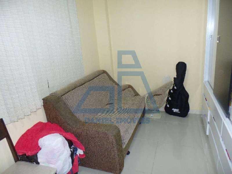 image 9 - Apartamento 2 quartos à venda Portuguesa, Rio de Janeiro - R$ 260.000 - DIAP20031 - 10