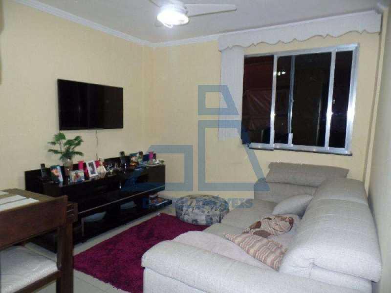 image 11 - Apartamento 2 quartos à venda Portuguesa, Rio de Janeiro - R$ 260.000 - DIAP20031 - 12