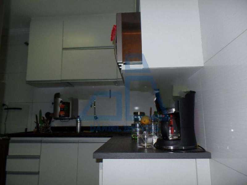 image - Apartamento 2 quartos à venda Portuguesa, Rio de Janeiro - R$ 260.000 - DIAP20031 - 13