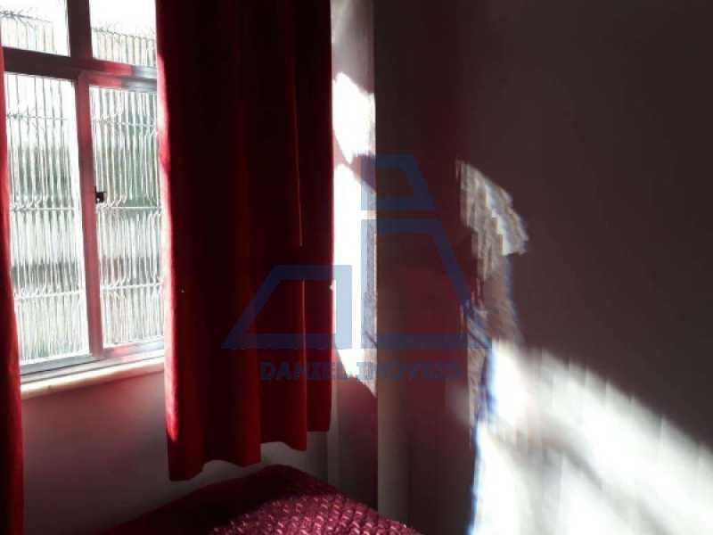 image 6 - Apartamento 3 quartos à venda Portuguesa, Rio de Janeiro - R$ 320.000 - DIAP30010 - 7