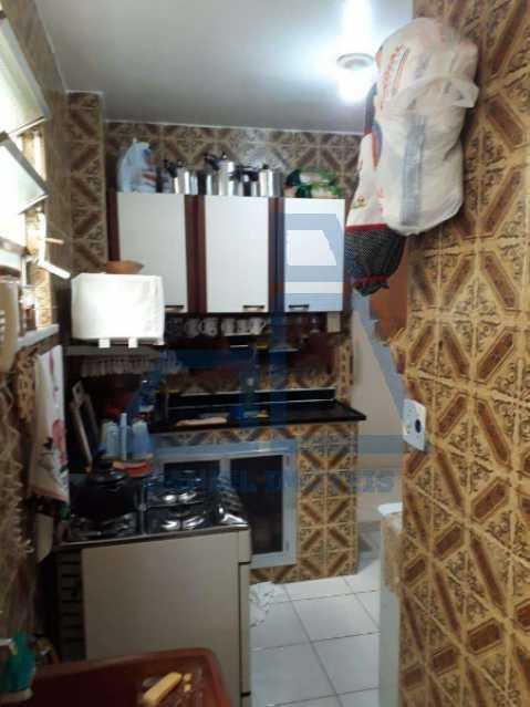 image 7 - Apartamento 3 quartos à venda Portuguesa, Rio de Janeiro - R$ 320.000 - DIAP30010 - 8