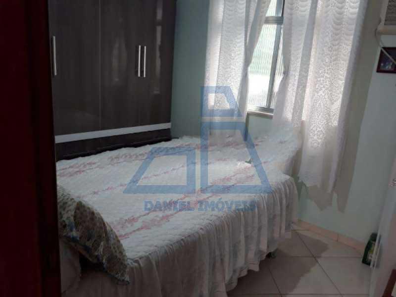 image 8 - Apartamento 3 quartos à venda Portuguesa, Rio de Janeiro - R$ 320.000 - DIAP30010 - 9