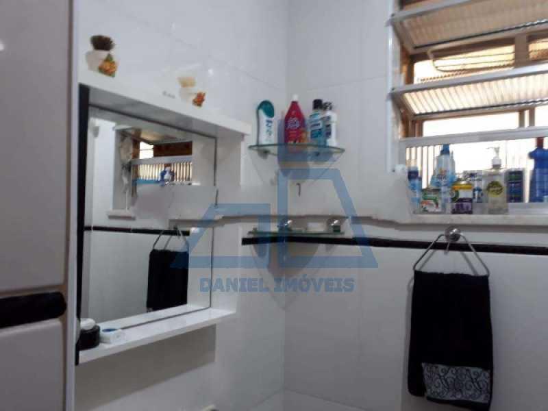 image 9 - Apartamento 3 quartos à venda Portuguesa, Rio de Janeiro - R$ 320.000 - DIAP30010 - 10
