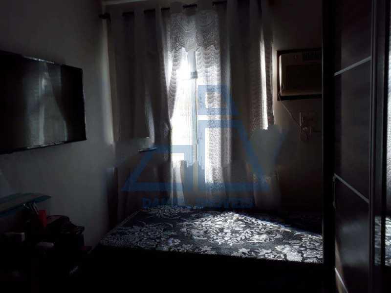image 10 - Apartamento 3 quartos à venda Portuguesa, Rio de Janeiro - R$ 320.000 - DIAP30010 - 11