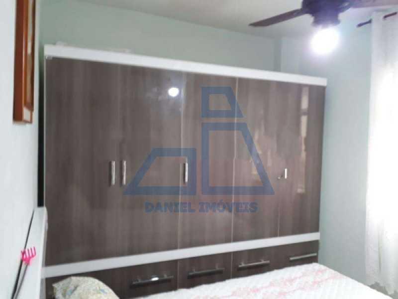 image 14 - Apartamento 3 quartos à venda Portuguesa, Rio de Janeiro - R$ 320.000 - DIAP30010 - 15