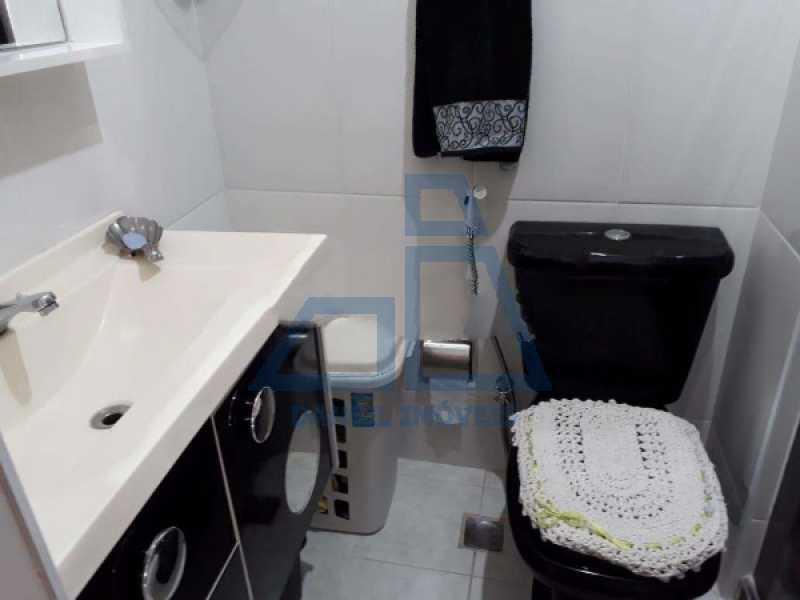 image 15 - Apartamento 3 quartos à venda Portuguesa, Rio de Janeiro - R$ 320.000 - DIAP30010 - 16
