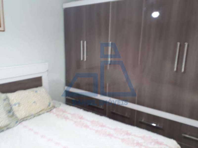 image 16 - Apartamento 3 quartos à venda Portuguesa, Rio de Janeiro - R$ 320.000 - DIAP30010 - 17