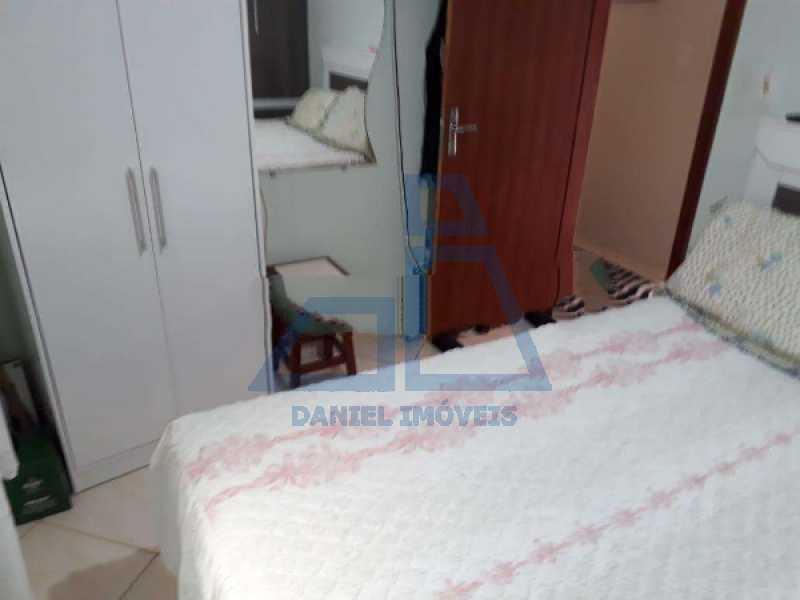 image 17 - Apartamento 3 quartos à venda Portuguesa, Rio de Janeiro - R$ 320.000 - DIAP30010 - 18