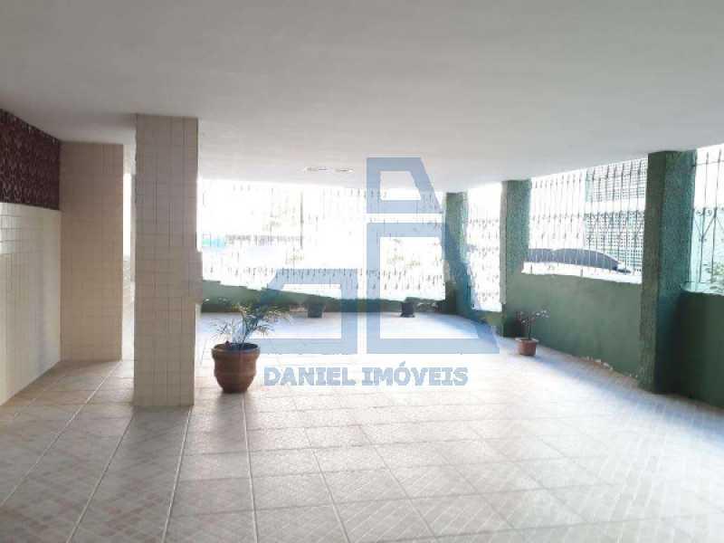 image 18 - Apartamento 3 quartos à venda Portuguesa, Rio de Janeiro - R$ 320.000 - DIAP30010 - 19