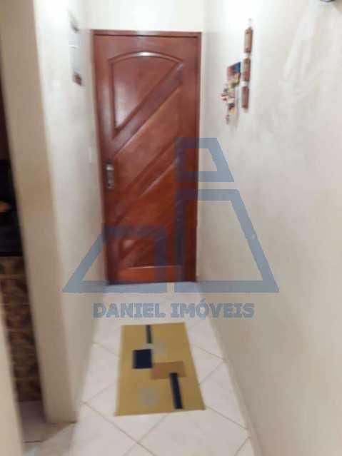 image - Apartamento 3 quartos à venda Portuguesa, Rio de Janeiro - R$ 320.000 - DIAP30010 - 20