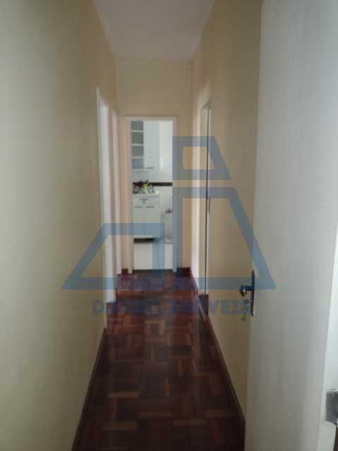 0ccd318c-1324-4a32-988b-76da64 - Apartamento 3 quartos à venda Tauá, Rio de Janeiro - R$ 420.000 - DIAP30002 - 1