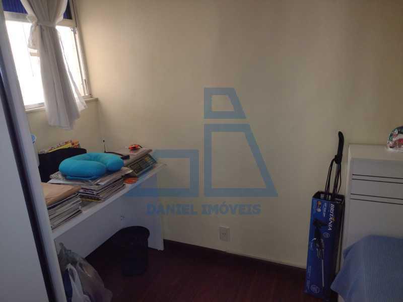 1e1a9046-5cc2-46b9-ad38-b27a98 - Apartamento 3 quartos à venda Tauá, Rio de Janeiro - R$ 420.000 - DIAP30002 - 4