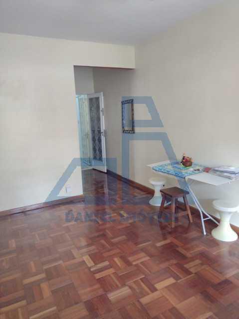 6c5b2420-59d7-4198-ae4e-b4d6dc - Apartamento 3 quartos à venda Tauá, Rio de Janeiro - R$ 420.000 - DIAP30002 - 3