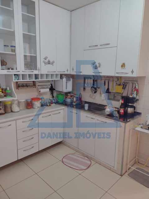 026bdbb3-7d58-43a1-9e6b-460dbe - Apartamento 3 quartos à venda Tauá, Rio de Janeiro - R$ 420.000 - DIAP30002 - 6