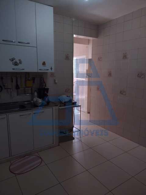 43e4fb93-f18d-4aef-86a1-5ed93a - Apartamento 3 quartos à venda Tauá, Rio de Janeiro - R$ 420.000 - DIAP30002 - 7