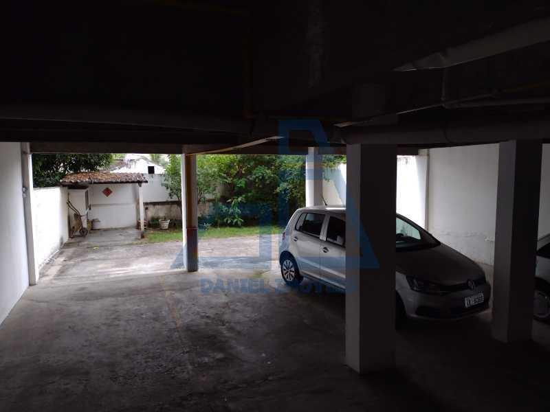061cd7af-5ddb-49ec-9d65-97805f - Apartamento 3 quartos à venda Tauá, Rio de Janeiro - R$ 420.000 - DIAP30002 - 8